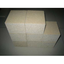 Compressed Wood Blocks