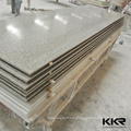 solid surface, solid surface sheet, solid surface shower wall panels