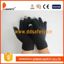 Gants d'hiver à écran tactile (DKD438)