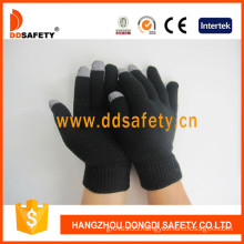 Touch Screen Winter Gloves (DKD438)