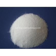 High Purity Intermediate 3,6-Dichloropyridazine
