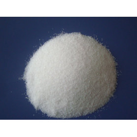 High Purity Intermediate 3,6-Dichloropyridazine