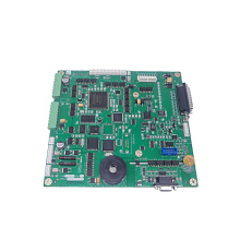OEM FR4 PCBs manufacturer PCB Assembly circuit boards