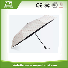 Custom Umbrella Outdoor Big Umbrella