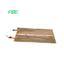 Professional Flexible PCB FPC Assembly in China