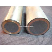 Titanium Clad Steel & Copper Bar
