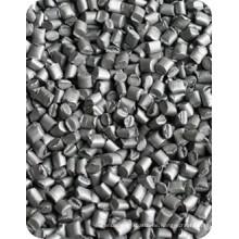 Silber-Masterbatch-S1001