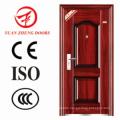 China Supplier Security Steel Interior Door
