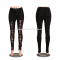 Women Jeans Wholesale Price, Ladies Jeans Top Design Women Jeans Wholesale Price, Ladies Jeans Top Design