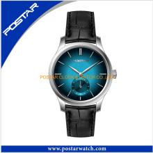 Classic New Designed Quartz Watch with Japan Movement