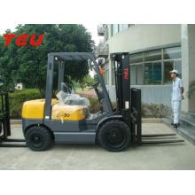Diesel Lift Truck 3 Ton (FD30T)