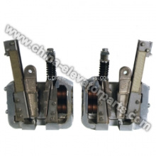 Elevador Safety Gear Mitsubishi Type