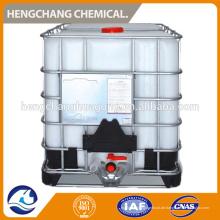Landwirtschaft Chemische Ammoniak Wasser / Ammoniak Preis mit freien Proben