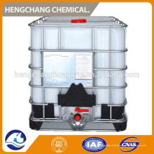 Agriculture Chemical Ammonai Water / Ammonia Price with free samples