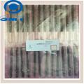 FUJI XP143 142 SYRINGER AGFPH8019