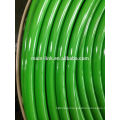"""High Quality 1/2"""" R8 Sewer Jetter Hoses"""