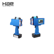 25.4 mm Large Character Handjet Date Printer