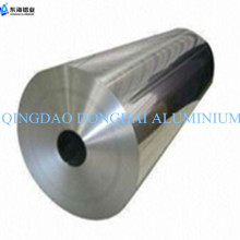 Aluminium-Lebensmittelbehälterfolie