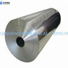 aluminum food container foil