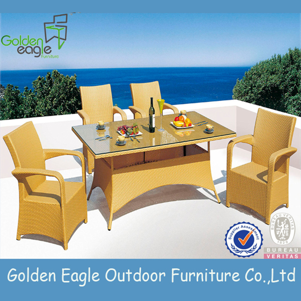 wicker sale garden furniture