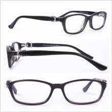 Acétate Eye Wear / Full Rim Eyeglass / New Arrival Eye Glass (2628)