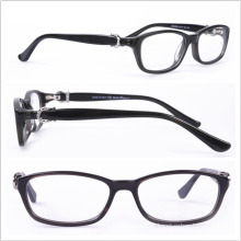 Acetate Eye Wear / Full Rim Eyeglass/ New Arrival Eye Glass (2628)