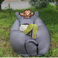 Portable Air Sleeping Bag, Nylon Lamzac Hangout for Sale