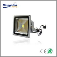 Длительный срок службы светодиодный свет потока серии с CE и RoHS