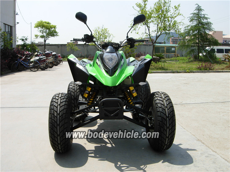 MC-381-250CC ATV-05