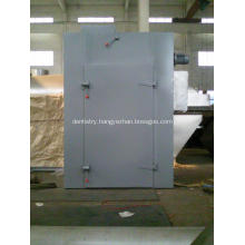 Special Oven for LED Industry