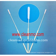 CM-FS913A Flocked Swab for Nasopharyngeal Sample Collection