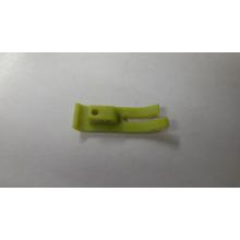 Детали швейной машины MT-18 Прижимная лапка PTFE