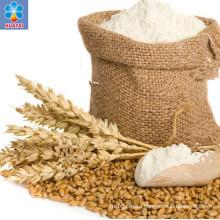 100-500TPD whole set wheat flour milling machine