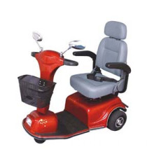 China electric scooters sports equipment gasoline for Motorized carts for seniors