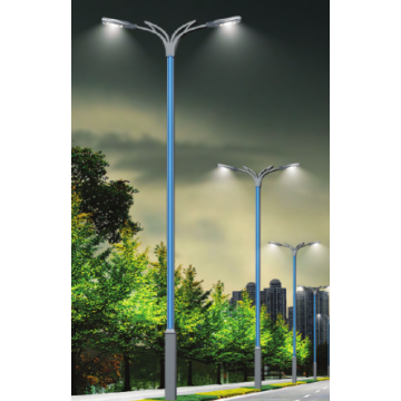 Ramiona High Power LED Street Light