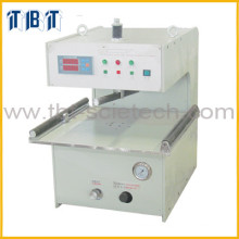 Ceramic Tile Bending Machine with Digital Display