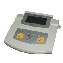 PH-mètre d'eau de laboratoire Phs-3c