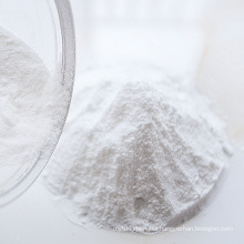 High Purity Oleamide Chemical Additives Agent for plastics
