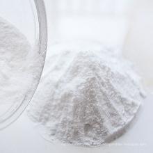 Hochreine chemische Oleamidadditive Mittel für Kunststoffe