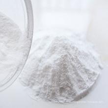 Agente de aditivos químicos Oleamide de alta pureza para plásticos