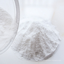 Химическая добавка олеамида особой чистоты для пластмасс