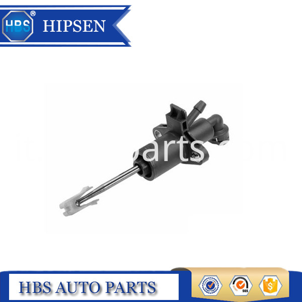 clutch master cylinder For Volkswagen