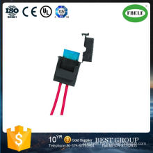 Waterproof Power Type in Line Fuse Holder