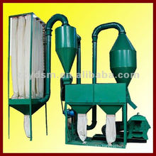 Supply sawdust grinding machine with high performance