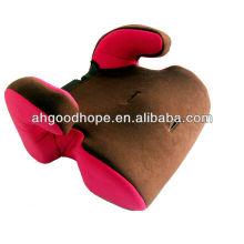Вспомогательная подушка для ребенка 15-36 кг