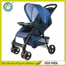 China Großhandel gute Baby Kinderwagen
