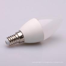 Высокое качество CE и RoHS 5W Сид ламба