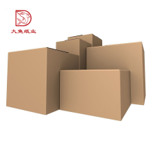 Eco-friendly luxury recyclable high strength customize vegetable boxes sale
