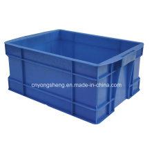 455*350*220 Medium Crates Plastic Mould