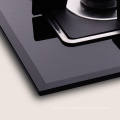 Built-in Gas Hob with 5 Burners